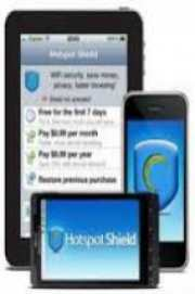 Hotspot Shield Elite v5